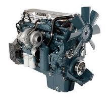 engine machine shops in sacramento